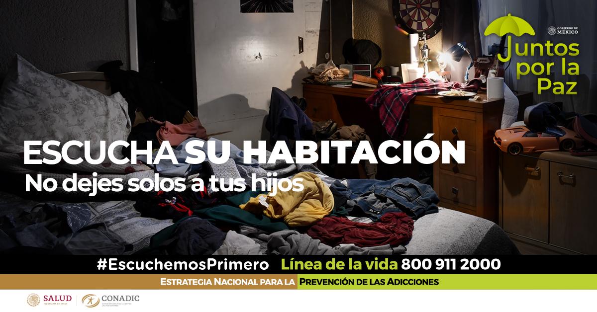 Portafolio_Adicciones_Juntos-08