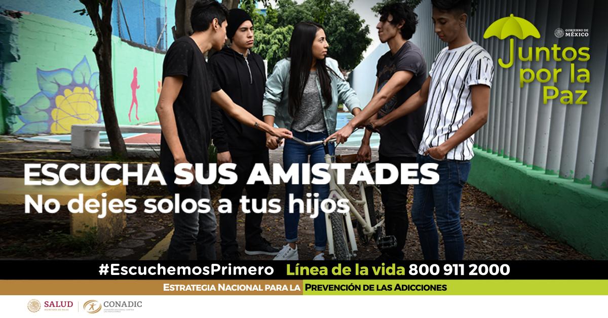 Portafolio_Adicciones_Juntos-11